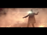 #Taio #Cruz - There She Goes