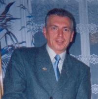 Александр Кудрявцев, 2 марта 1957, Челябинск, id13030908