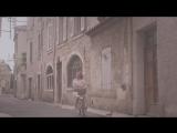 Fermata Unofficial MV