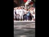 Какой должна быть гимнастика