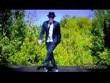 DANCER MAN HADDAWAY WHAT IS LOVE - SVEN OTTEN DANCER - EDIC. FEDE CCERES - SAN