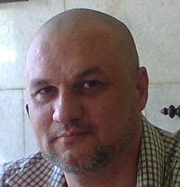 Владимир Владимирович, 25 января 1972, Симферополь, id40196458