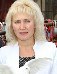 Римма Яковлева, 5 июля , Чебоксары, id160001127