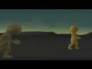 Video-c8107b95bbaa18beee3645729dc6d3b1-