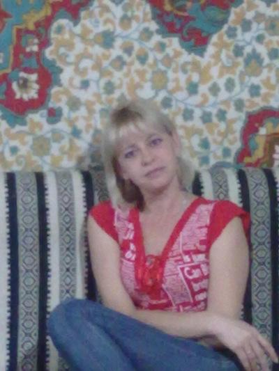 Наталья Малахова, 22 января 1974, Ростов-на-Дону, id156773694
