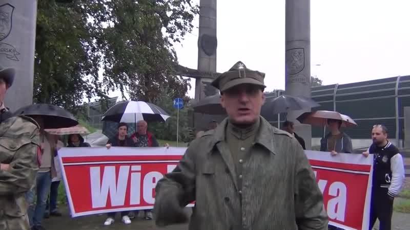 Jabłonowski Poreba Milewski i inni w nawiazaniu do 1939 i nie tylko