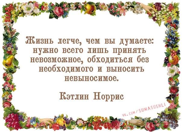 http://cs543100.vk.me/v543100852/d3c8/MnLkiSNQ6ck.jpg