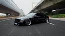Лучший Mercedes Benz W222 Stance это космос братцы! · coub, коуб