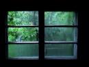 Bruit De La Pluie Et Orage - Relaxation, Dormir