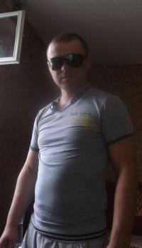 Костян Шудин, 1 декабря , Новокузнецк, id105577010