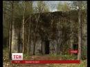 У Польщі знайшли можливу схованку бурштинової кімнати