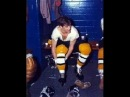 A Bobby Orr Tribute