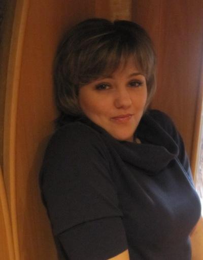 Елена Богуш ( леднева), 6 октября , Старица, id93568794