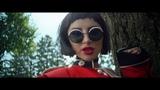 Премьера клипа! Artik feat. Asti - Невероятно (24.08.2018) ft.и Артик Асти