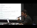 2018 Ep22 Sciences vs médias Conférence par Florent Martin Hygiène Mentale