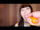 Ichinose Momo Jav Teen Debut Petite Teen Sucks Dil(MP4_High_Quality).mp4