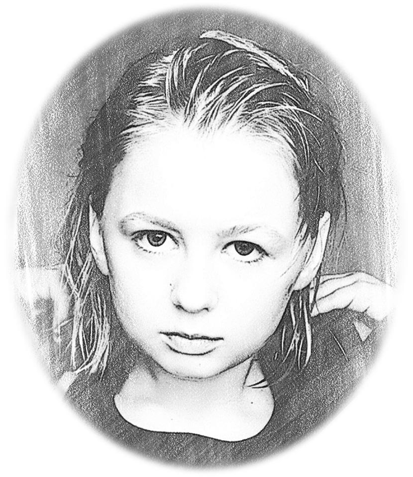 Yasya Degtyareva   - Page 11 CmbmzbeiTLc