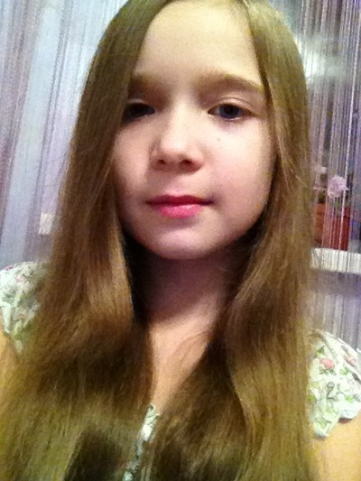 Виктория Зуйкова, 8 мая , Королев, id167863468