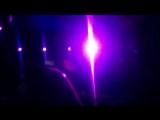 Новый трек! Miyagi KADI - Пой (Улучшенная Версия)
