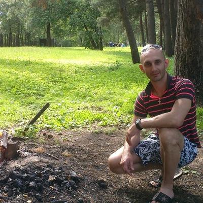 Anton Karpovic, 17 сентября 1999, Нальчик, id173455183