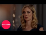 UnREAL Season 3 - Official Teaser  Lifetime