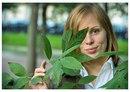 Надя Гурцева фото #36