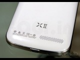 UMI X2 prototype review - Rs. 14K quad core handset with 2GB RAM and 32GB storage