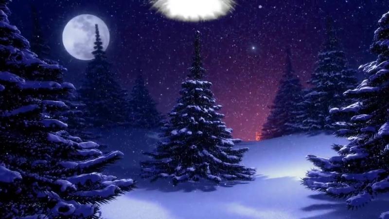 С Рождеством Христовым, дорогие друзья! Ангела вам во всех начинаних!