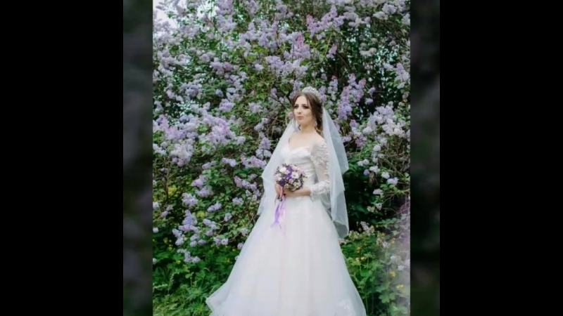 Свадьба 01.06.18 г. ❤❤❤