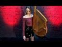 KAZKA - CRY КАЗКА - ПЛАКАЛА Кавер Версія Бандура та Баян Eurovision Song 2019, Ukraine