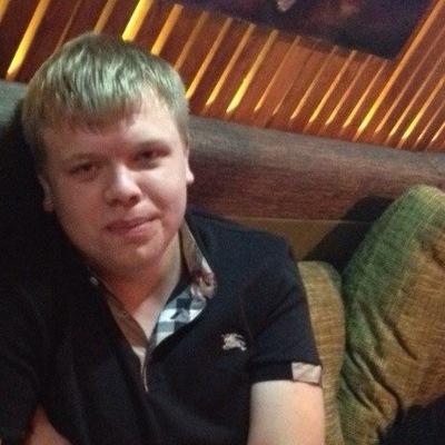 Макс Иванов, 1 сентября , Ростов-на-Дону, id21934888