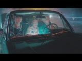 PENTAGON - Naughty Boy [MV]