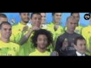 Cristiano Ronaldo Marcelo ● Best Friends - Funny moments 2016_low