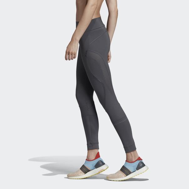 Леггинсы для фитнеса Essentials