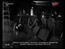 Jay-z Linkin Park - Numb Encore (Europa Plus TV)