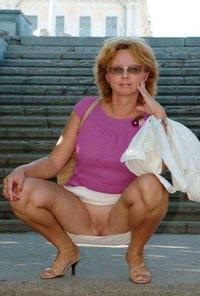 Порно в сауне 1080 hd фото