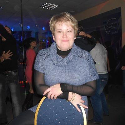 Юлия Васильева, 16 сентября 1980, Якутск, id136009707