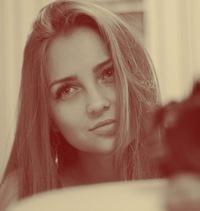 Катерина Алексеевна, 11 ноября 1979, Энгельс, id200968431