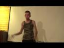 Фрагмент из фильма Элитный лагерь Ка Ко Вечеринка без обработки