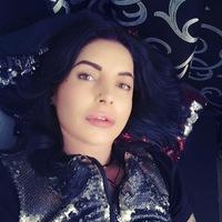 Владлена Романова