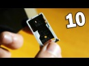 10 СЕКРЕТОВ И СКРЫТЫХ ФУНКЦИЙ телефона Xiaomi