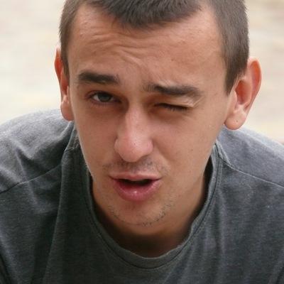 Жека Zenon, 3 января , Ужгород, id20932821