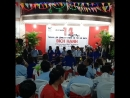 Menu24h catering - Tổ chức tiệc liên hoan kỷ niệm 14 năm thành lập công ty SX TM XD Điện Bích Hạnh.