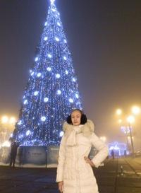 Вікторія Пінчук