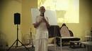Виджай Гауранга дас Садху-санга встреча учеников 12.09.2018
