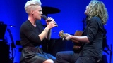Pink - Time After Time (Live 12713)