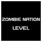 Zombie Nation альбом Level