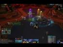 World Of Warcraft BfA Фарм азерита и Мифик