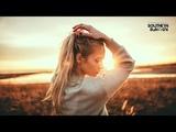 Ledo - Hundred Days (Mark &amp Lukas Remix) PHW319
