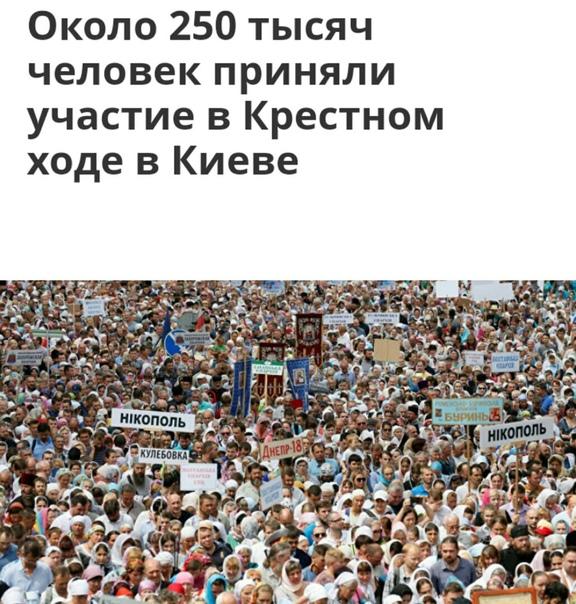 https://pp.userapi.com/c849532/v849532550/38ca6/qb-I_MERuUE.jpg